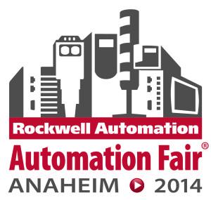 AF2014_logo