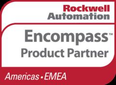 Encompass_Americas_EMEA