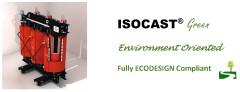 ISO-Cast-EcoDesign