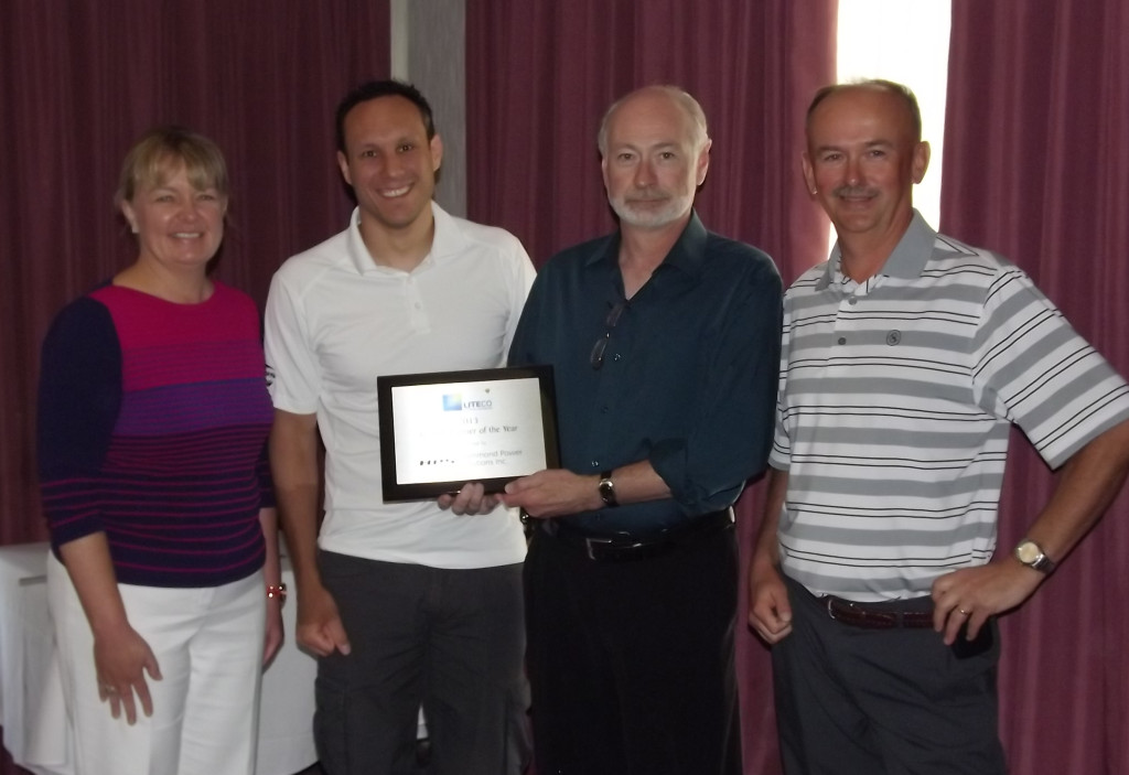 Liteco-Award-June-20141