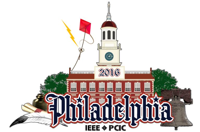 PCIC-2016-Logo