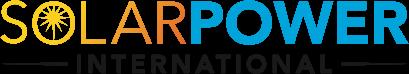 spi-logo-from-web