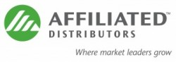Affiliated Distributors logo