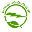 HPS Efficiency Logo