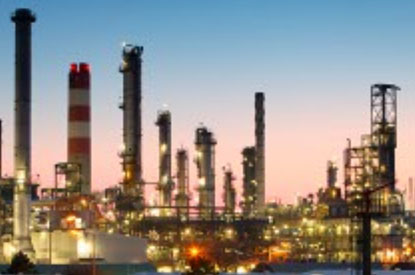 Petro-Chemical