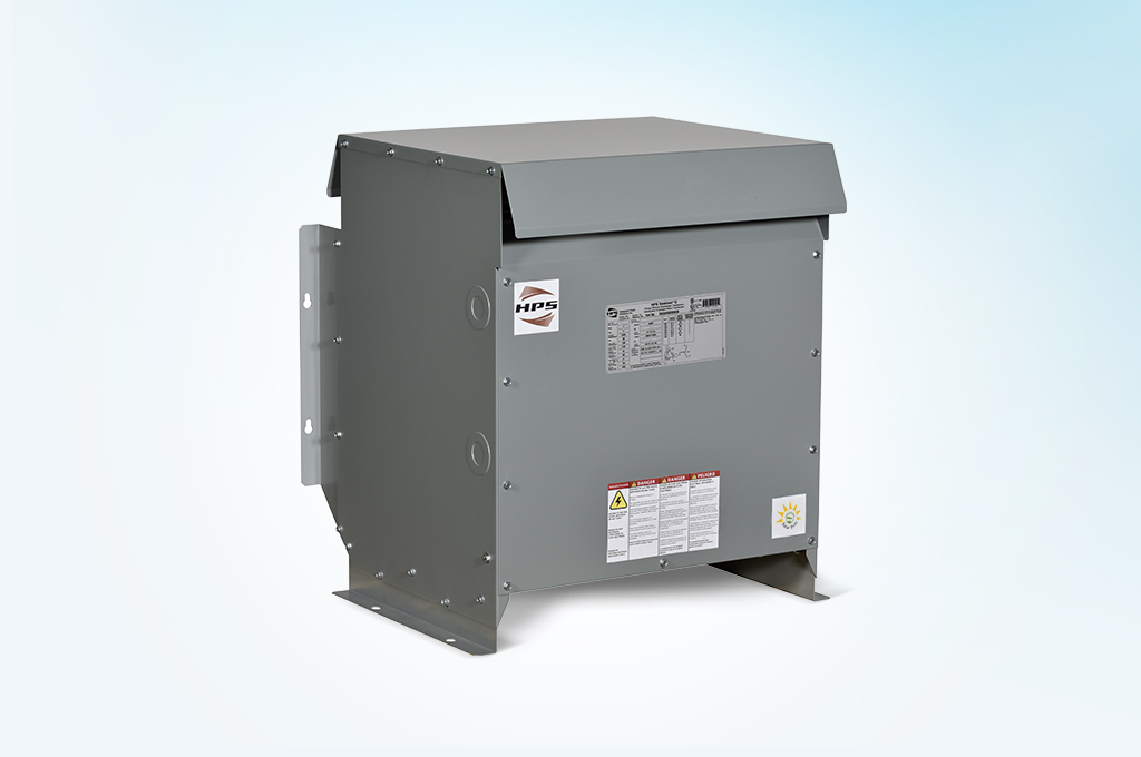 Low Voltage transformers for Energy Storage