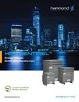 HPS Spartan for energy storage Catalog Thumbnail