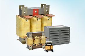 HPS Reactors for microgrid applications