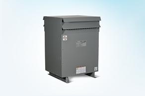 VPI Medium Voltage Transformer for Energy Storage