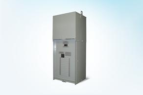 HPS Mini Power Center