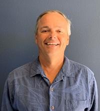 Dan Davis, HPS Power Quality Sales Manager